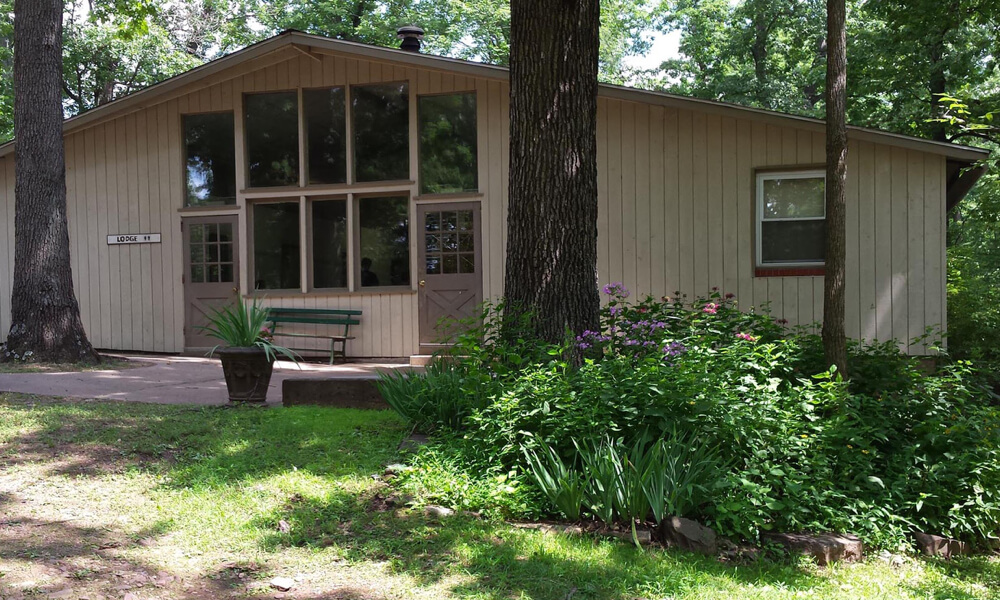 Campground to rent, near Philadelphia and NYC